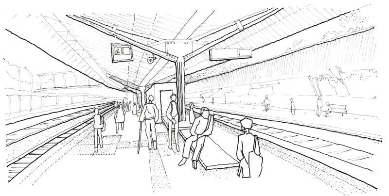 1-platform-left